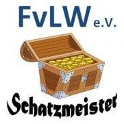 Schatzmeister FvLW e.V.