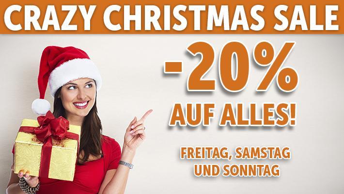 Crazy_Christmas_Sale.jpg