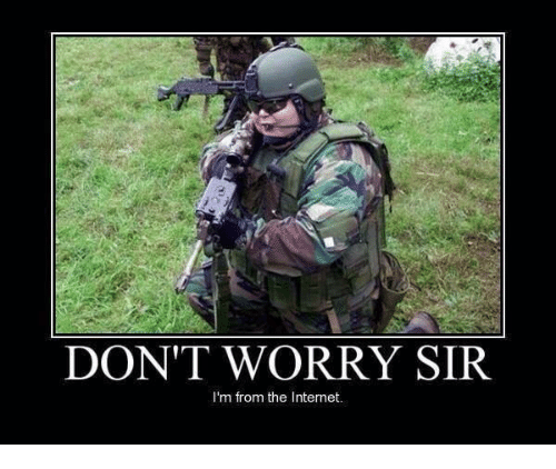 dont-worry-sir-im-from-the-internet-556082.png
