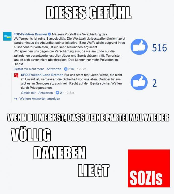 SPD Waffenrecht.jpg