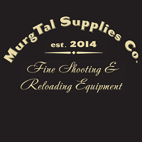 MurgTal-Supplies Co.