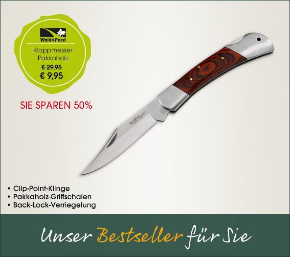 KW16_Bestseller_Jagd.jpg