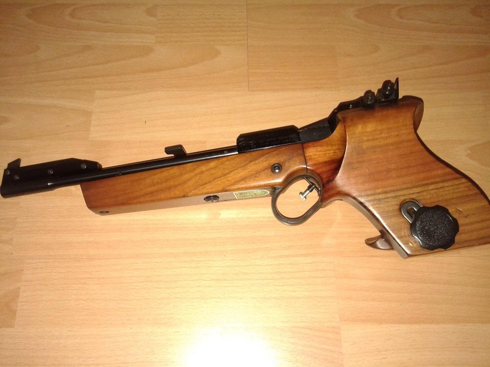 Walther FP.jpg