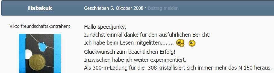 DM2008.JPG