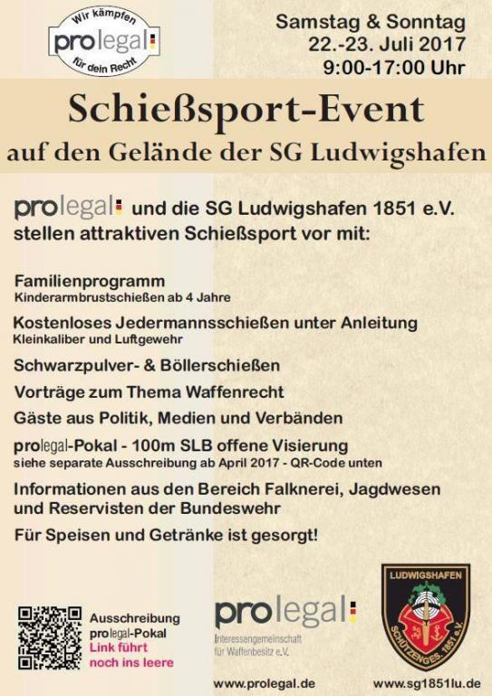 ProLegal Event Ludwigshafen.jpg