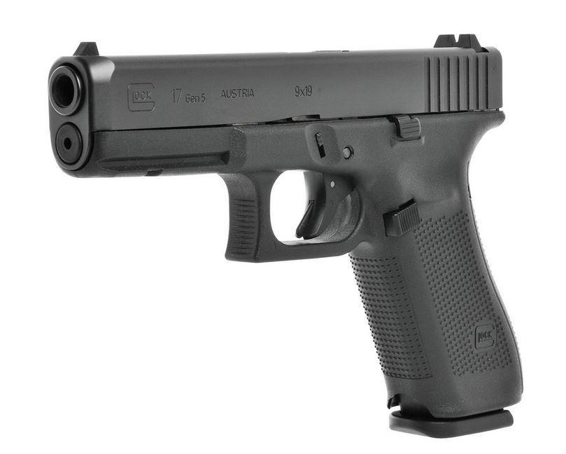59dc772d1ee53_Glock17gen5.JPG.6ddd625c2fd8037df4e535b344574edb.JPG