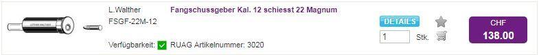 EinsteckLauft.JPG
