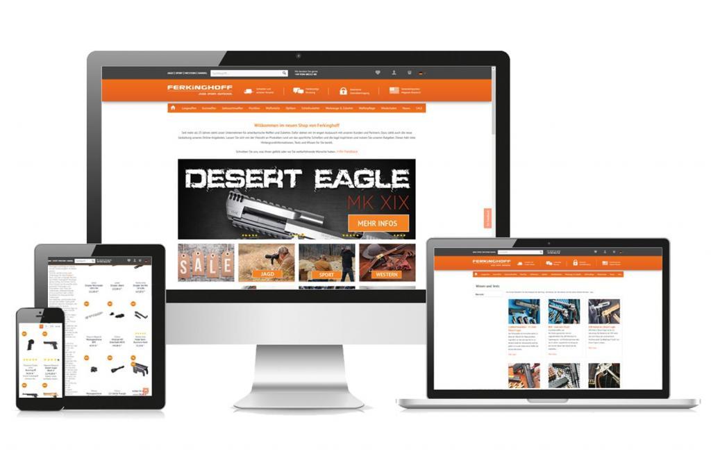 Ferkinghoff neuer Onlineshop.jpg