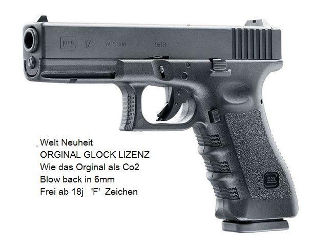 5a1d7623b70ef_Glock17C02slide.jpg.3b8613373f6e2f86bcdb50ca4824ac72.jpg