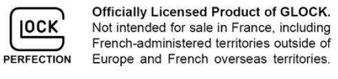 licens.JPG.d82f18ebadffadb52f3ea8ab50353a94.JPG
