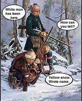 yellow snow.jpg