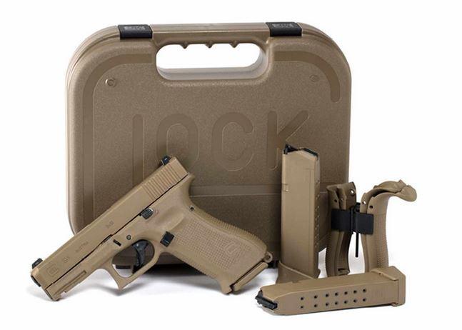 5a7f1131ca009_Glock19x.JPG.ecefaa868351659261847db4befa2028.JPG