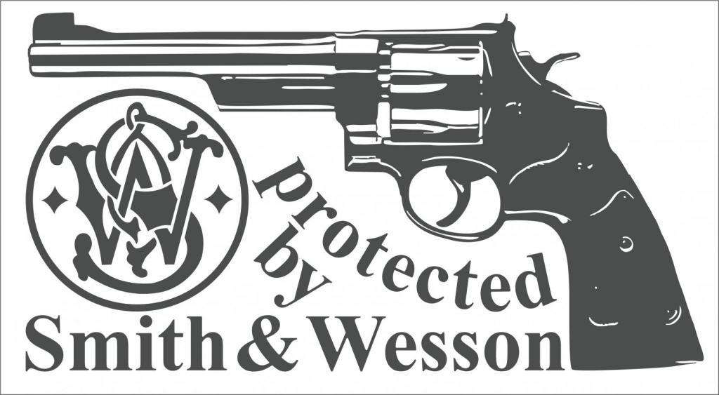 Smith&Wesson-EGUNSticker01.jpg