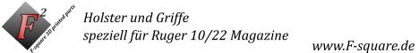 5ae564371fc6c_BannerF-square.png.6af4812999398b4856b600db459b9d2a.png