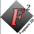 F-square