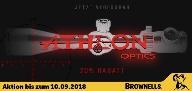 2018_67_R_Athlon_04_03.jpg.d856e63904af679f6f2c9082158865c5.jpg