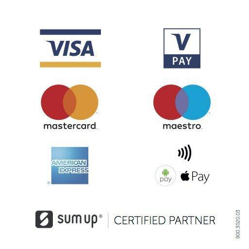 Air Card Scheme Sticker.a76ef047d8d24c03823acdf41c4ee7c8.jpg
