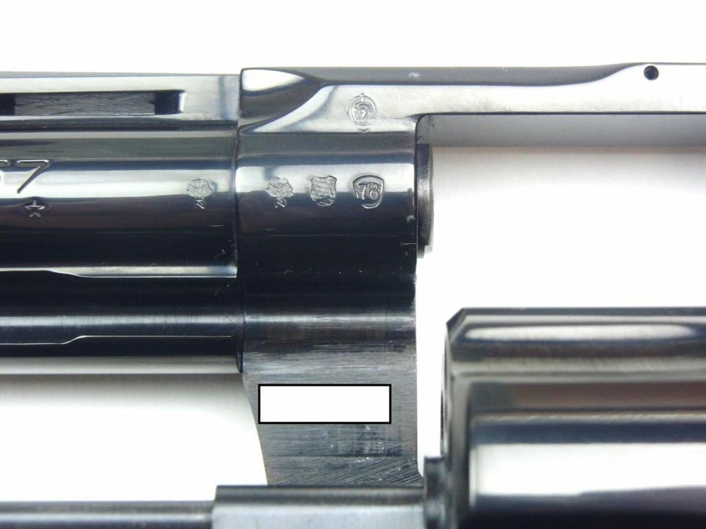 1978.thumb.jpg.3c157cf5cba8dc4a384974f5224c1365.jpg