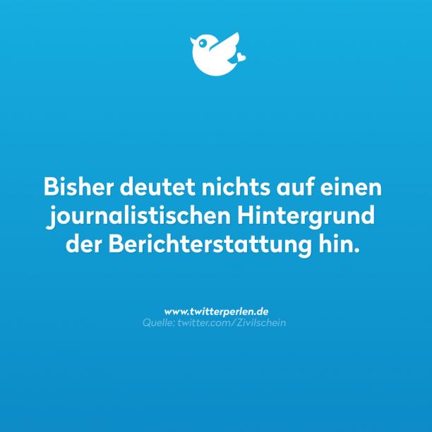 twitterperlen_Zivilschein-612x612.png