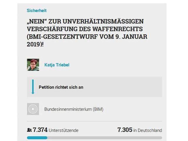 petition (1).jpg