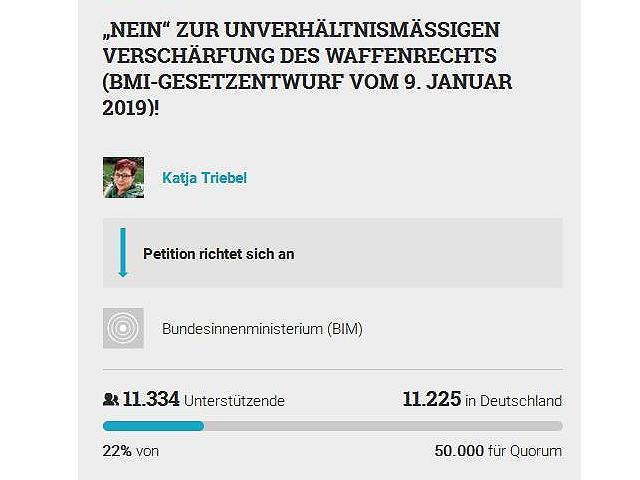 petition (2).jpg