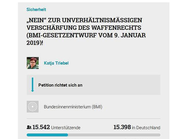 petition (3).jpg