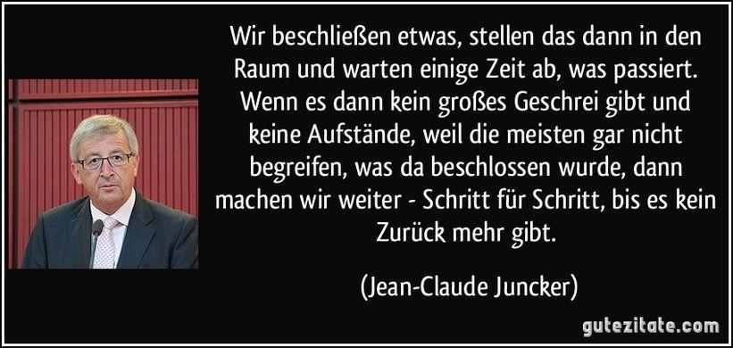 jean-claude-juncker-104255.jpg