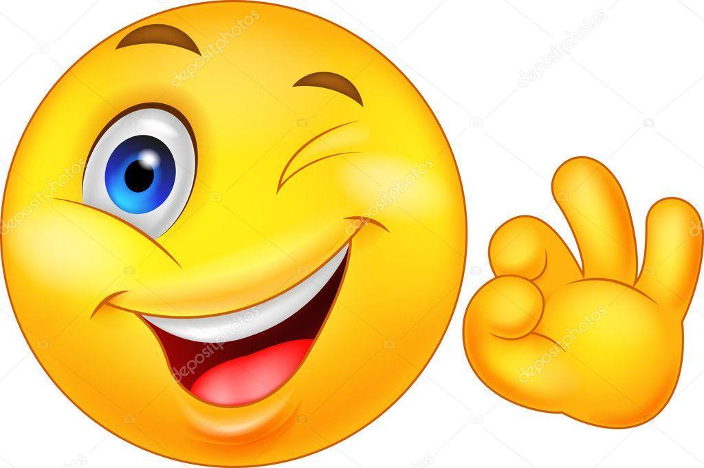 depositphotos_25389947-stock-illustration-smiley-emoticon-with-ok-sign.jpg