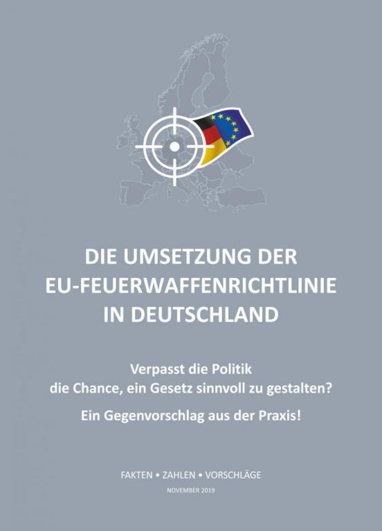 OA_Broschuere_EU Feuerwaffenrichtlinie_in_DE_2019_Titelbild_FB.jpg