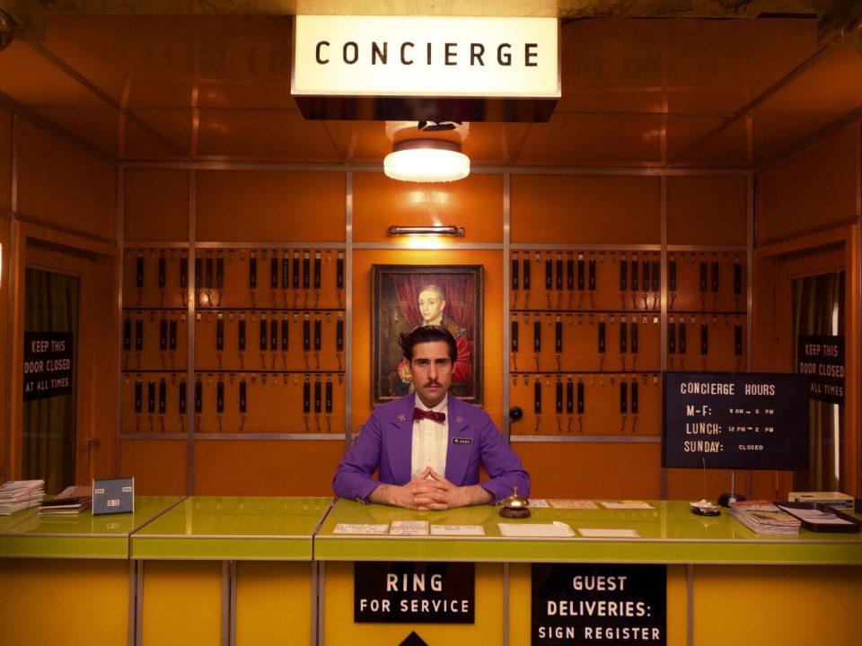 The-Grand-Budapest-Hotel-concierge-art-in-film-960x720.jpg