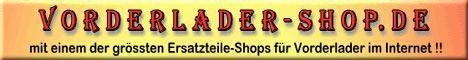 Vorderlader-Shop / Jürgens Schützenlädchen