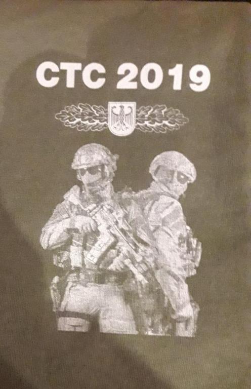 ctc2019.jpg