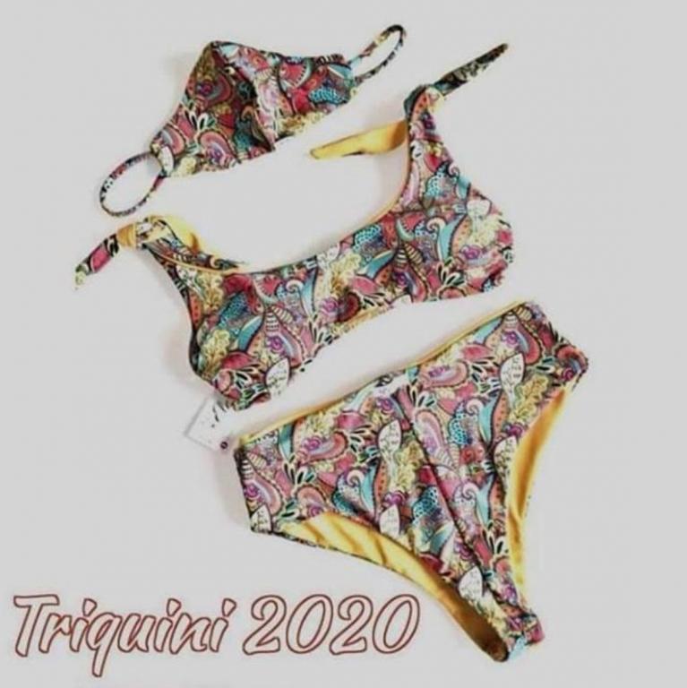 Bademode 2020.jpg
