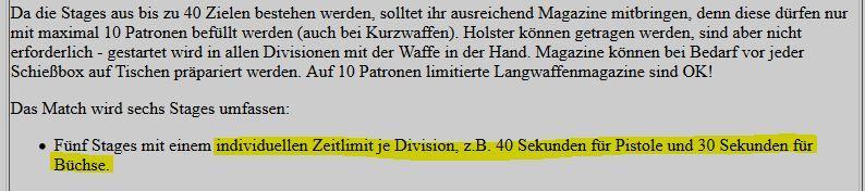 Limit.JPG.240751a1f4c93df5a7f7c53aef8291bb.JPG