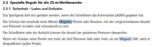 mag_laden.JPG