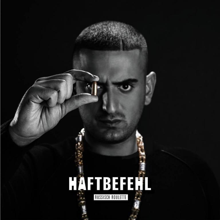 haftbefehl-cover.jpg