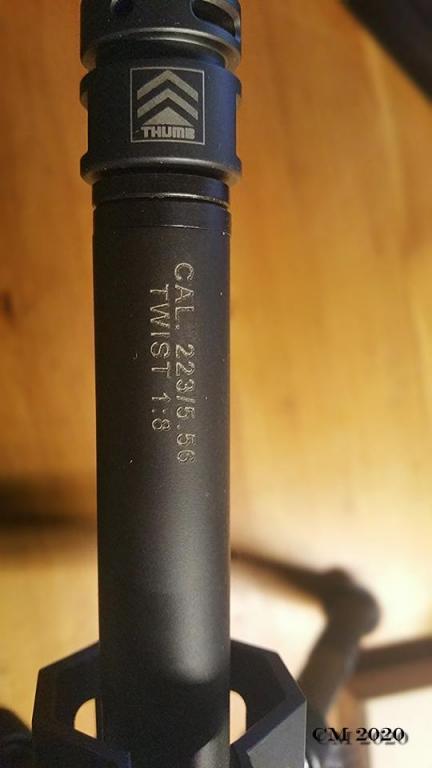 MSR-15 barrel.jpg