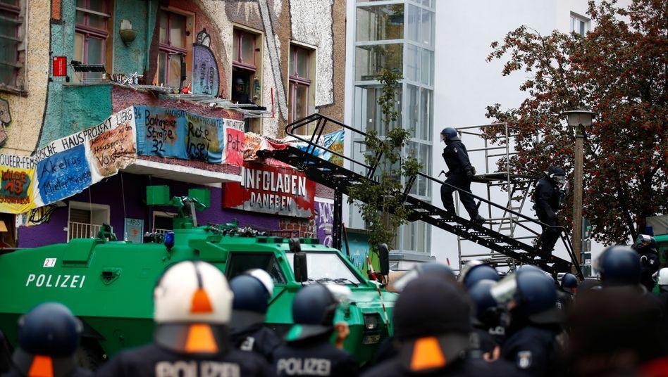Liebigstraße.jpg
