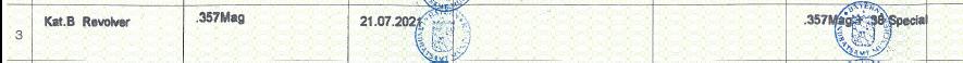 grafik.png.53f987636d1a8d36cf7d3a9ebafb3968.png