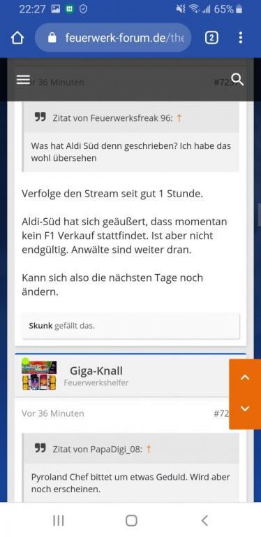 Screenshot_20201228-222700_Chrome.jpg