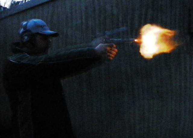 Feuerball 0022.jpg