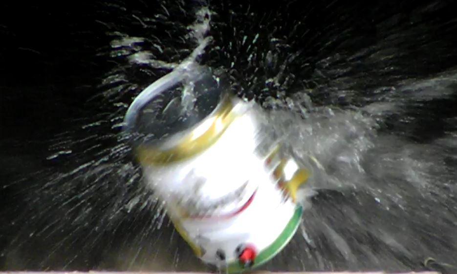 Bierfässchen5.JPG