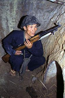 Vietcong1968.jpg