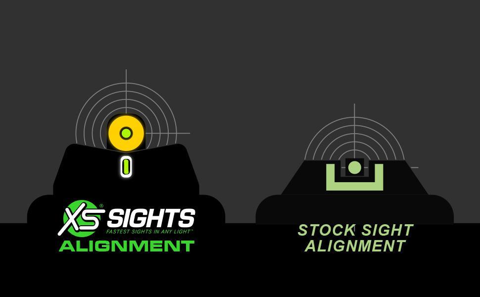So-visiert-man-mit-XS-Sights_k.jpg