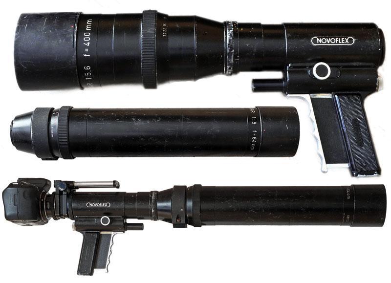 400mm_Novoflex_big.jpg