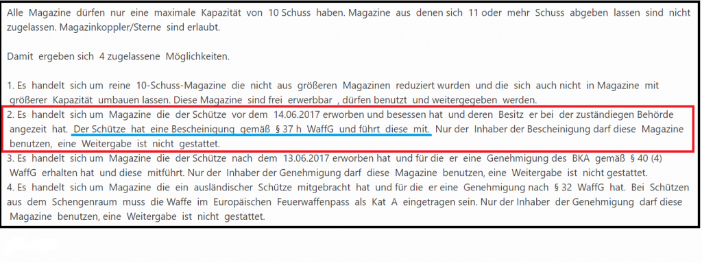 sportl. Magazin Reglung.PNG