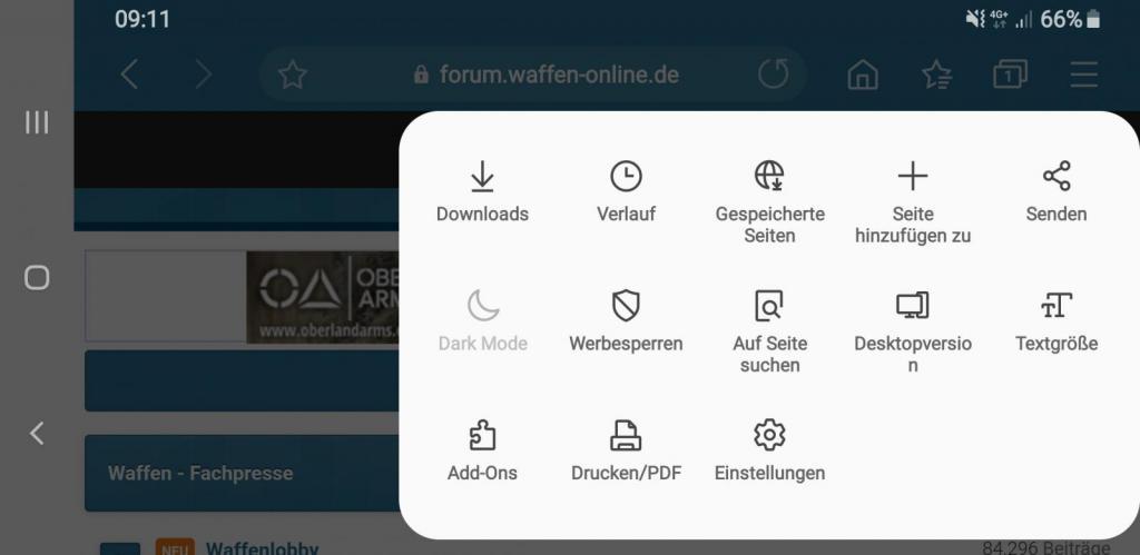 Screenshot_20210709-091106_Samsung Internet.jpg
