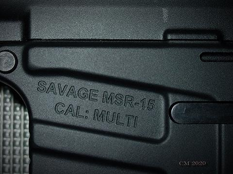 msr-multi(sm-v).jpg