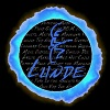 Lunde