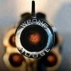 Waffenaufbewahrung - letzter Beitrag von Bornie86